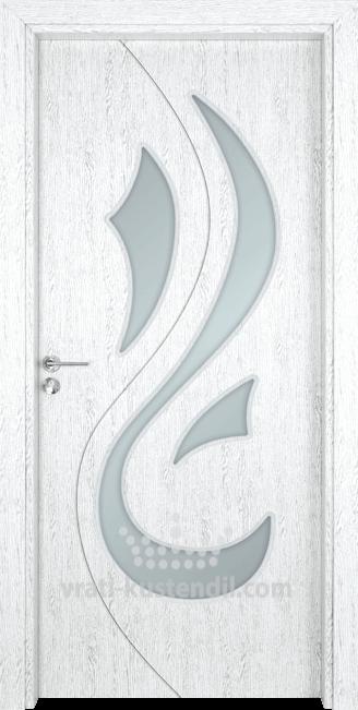 Интериорна врата Гама 203 Бреза