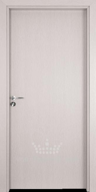 Интериорна врата Гама 210 Перла
