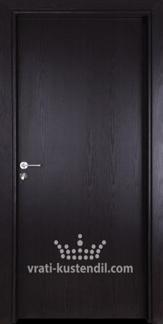 Интериорна врата Гама 210 Венге