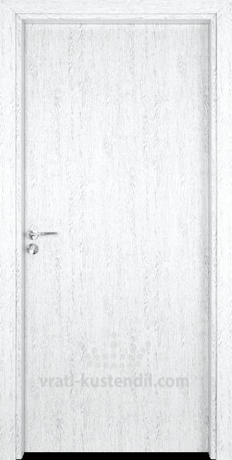Интериорна врата Гама 210 Бреза