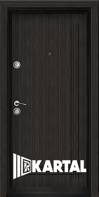 Серия Хармония опционално обличане, цвят Черна перла