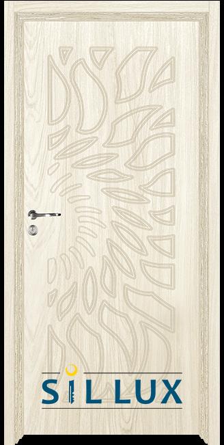 Интериорна врата Sil Lux 3004p