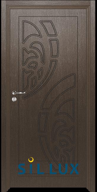 Интериорна врата Sil Lux 3010p