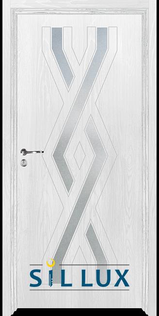 Снежен бор Sil Lux 3015