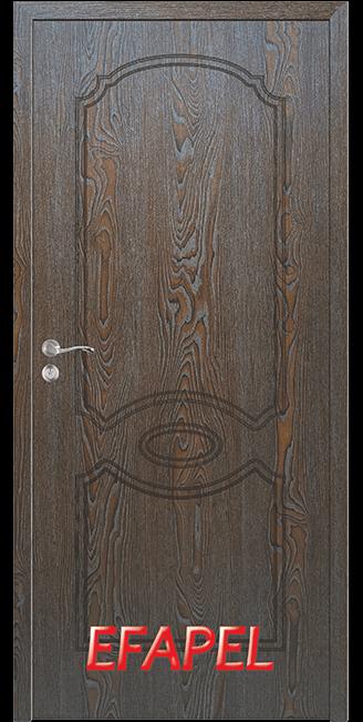 Интериорна врата Efapel 4506p